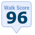 walkscore click here to go to the walkscore site and see what is near to the apartment building.